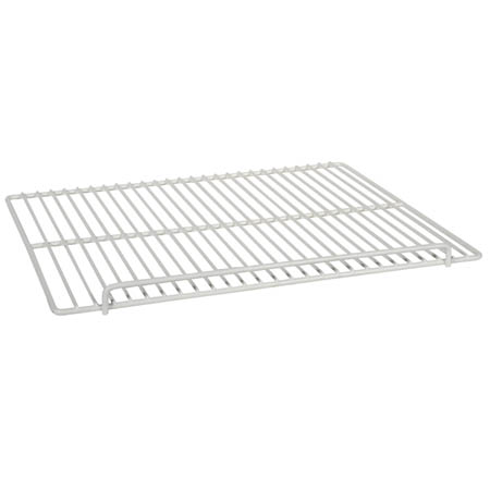 "Epoxy Coated Shelf for Select Beverage-Air Refrigerators and Freezers 14-1/2"" X 22-1/4"""