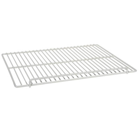 "Epoxy Coated Shelf for Select Beverage-Air Refrigerators and Freezers 14-1/2"" X 26-63/100"""
