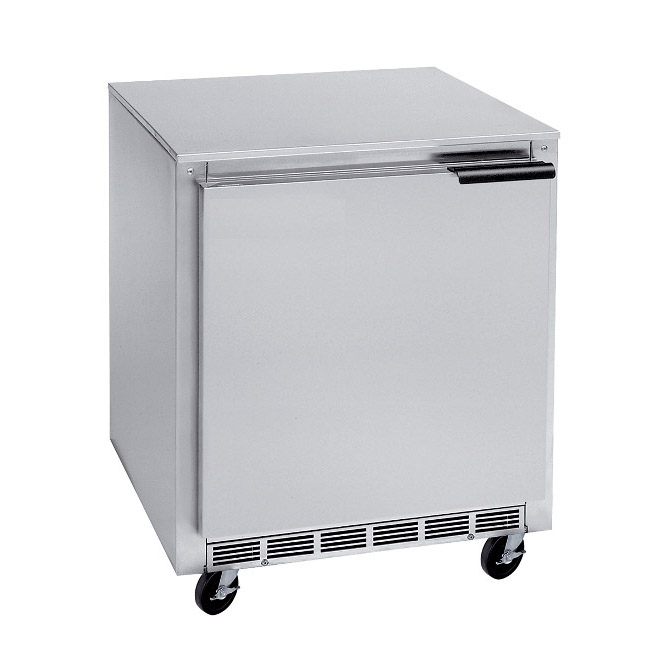 Scratch And Dent Scratch And Dent Refrigerator Sales