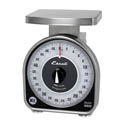 Escali MS-Series Mechanical Dial 50 lb. x 4 oz. Scale