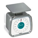 Taylor 16 oz. x 0.25 oz. Mechanical Portion Control Scale