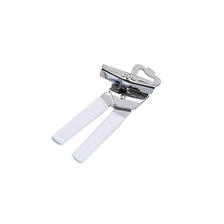Swing-A-Way Can Opener with Standard Grip Handle