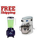 Food Preparation Free Shipping