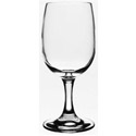 Anchor Hocking Excellency 6.5 oz. Wine Glass