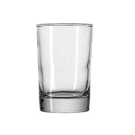 Anchor Hocking Heavy Base 5 oz. Water Glass