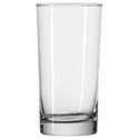 Anchor Hocking Heavy Base 12.5 oz. Beverage Glass