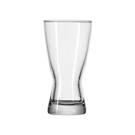 Anchor Hocking 12 oz. Bavarian Pilsner Glass