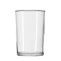 Anchor Hocking 6 oz.  Straight-Sided Seltzer Tumbler