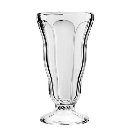 Anchor Hocking 12.5 oz. Soda Glass