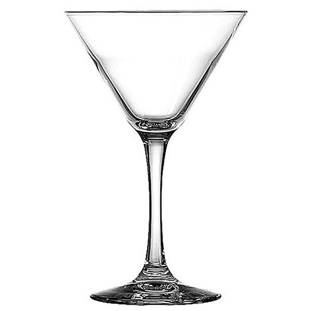 Anchor Hocking 6 oz. Cocktail Martini Glass