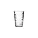 Anchor Hocking 18 oz. Diamonds Cooler Glass