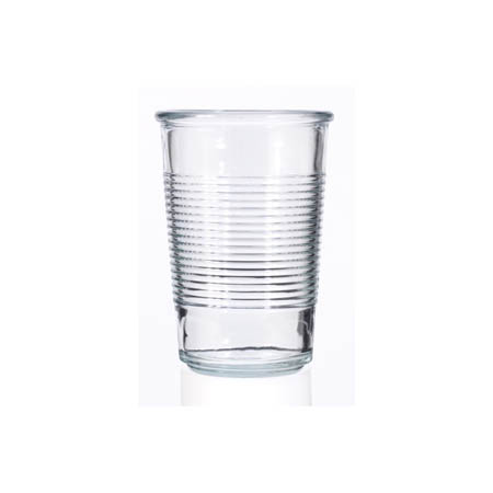 Anchor Hocking 18 oz. Sigma Cooler Glass