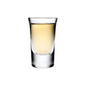 Anchor Hocking 1 oz. Tequila Shooter Glass