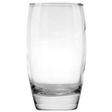 Anchor Hocking Reality 14 oz. Tumbler Glass