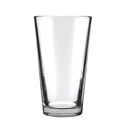 Anchor Hocking 16 oz Mixing Glass