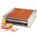 Hot Dog Roller Grills & Broilers