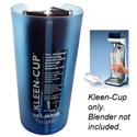 Katch-All Kleen-Cup for Cleaning Spindle Mixers