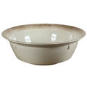 Thunder Group Jazz Melamine 6 qt. Bowl