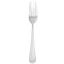 Walco Royal Bristol 4-Tine Dinner Forks 18/0