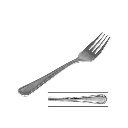 Walco Poise Stainless Salad Forks 18/0