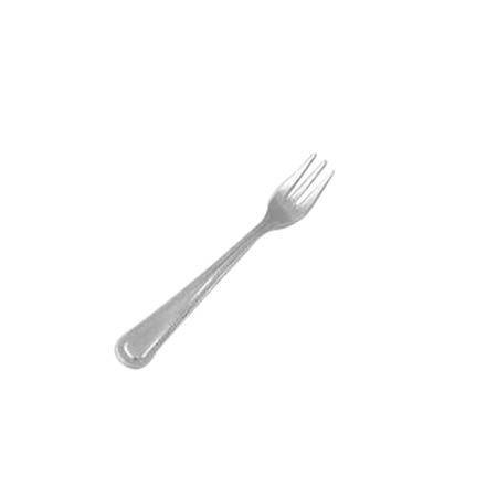 Walco Poise Stainless Cocktail Forks 18/0