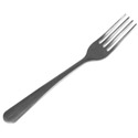 Walco Windsor Dinner Forks 18/0
