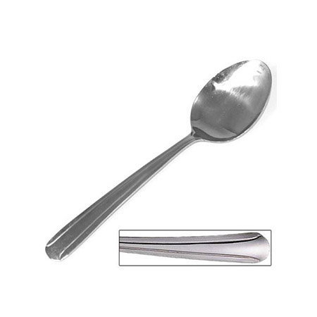 Walco Dominion Serving Spoons 18/0