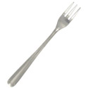Walco Dominion Cocktail Forks 18/0