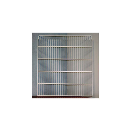 Epoxy Coated Shelf for Select 1-Door Reach-In Refrigerators and Freezers