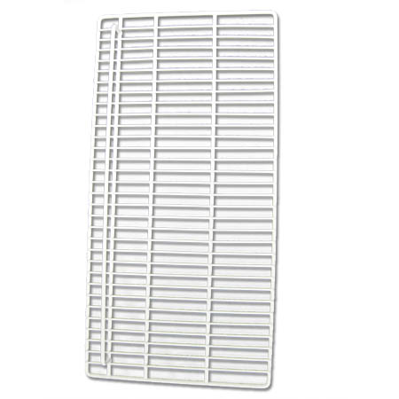 Bottom Shelf for Berg 1-Door Bottom Mount Refrigerators and Freezers