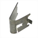 Shelf Clip for Berg 1-Door Bottom Mount Refrigerators and Freezers