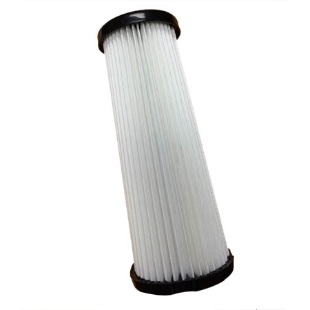 HEPA Filter for Royal Upright Bagless Vacuum