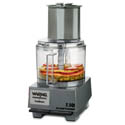 Waring 2.5-Quart Batch Food Processor