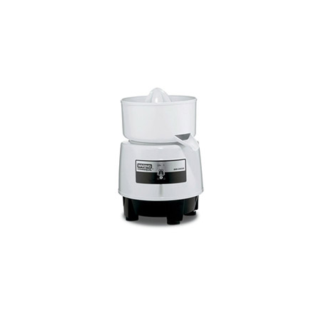 Waring 120V Compact Electric Citrus Bar Juicer