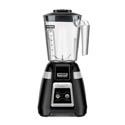 Waring 1 HP Bar Blender with 48 oz. Container