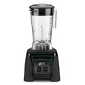 Bar & Food Blenders