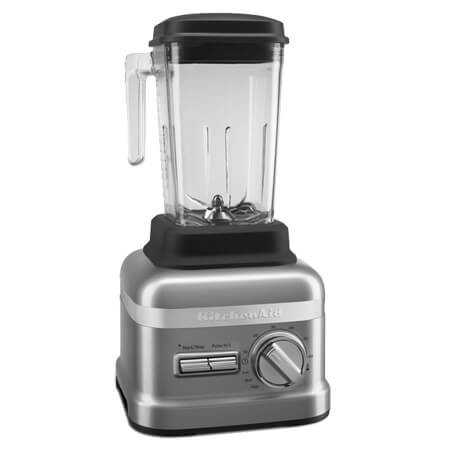 Kitchen Aid 3.5 HP Commerical Blender with 60 oz. Jar