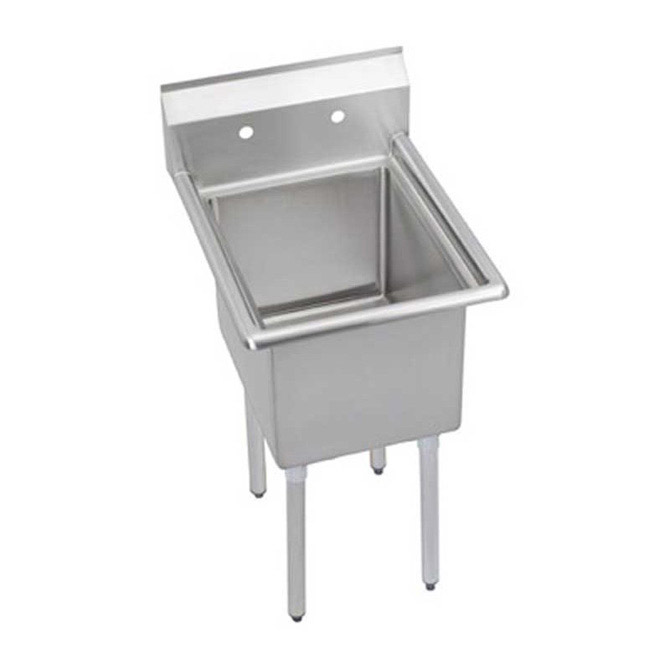 Compartment Sink : Compartment Sink