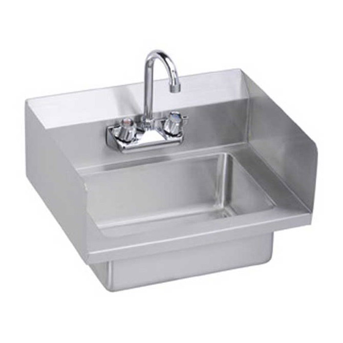 Sink splash guard lookup beforebuying for Splash guard kitchen sink