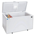 ENERGY STAR Chest Freezers