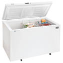 "Kelvinator 16 cu.ft. Solid Chest Freezer 56""W"