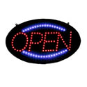 LED & Illuminated Signs
