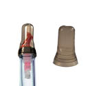 Winco Universal Liquor Pourer Cover