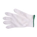Mercer Mercerguard Small White Cut Resistant Glove