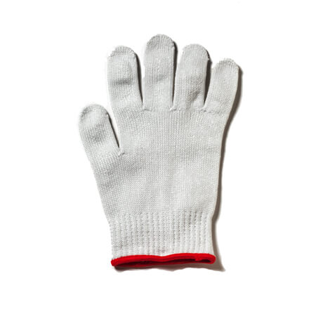 Mercer Millennia Small Cut Resistant Glove