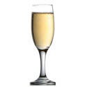 MCIC Chelsea 6.5 oz. Champagne Glass