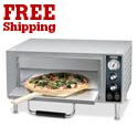 Countertop Pizza Ovens Free Shipping