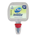 Dial Professional 1.25 Liter Foam Sanitizer 3-Pack