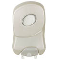 Dial Professional Duo Universal Touch Free Foam Sanitizer Dispenser