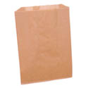 "Bags for Sanitary Napkins 7-1/2"" x 10"" x 3"""